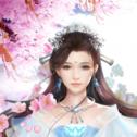 无上女魔王bt版v1.0.1安卓版