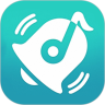 铃声多酷appv1.0.0安卓版