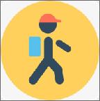 旅游同甘appv1.0.0安卓版