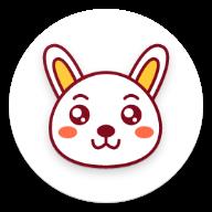 2019王者荣耀透视挂破解版1.0免费无root