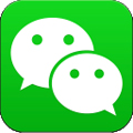 车载微信大屏版app7.0.4官方最新版