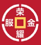 荣耀金服appv1.0.0安卓版