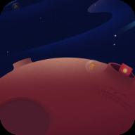 掘地星球赚钱app(挖矿赚钱)v1.2.6089安卓版