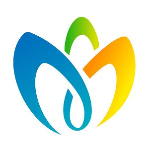 连云港政务服务app(我的连云港)1.0.0官网安卓版