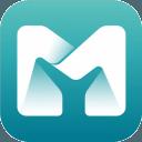 福利壁纸计划appv1.1.2安卓版