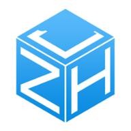 智慧晶app(智慧答题赚钱)v2.1.1安卓版