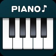 热狗钢琴大师APPv6.1