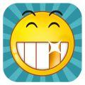 笑话盒子appv1.0.0安卓版