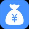 周薪宝app(薪酬管理)v1.19.0307.1700安卓版