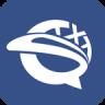 铁信通通讯appv7.6.2.79w88优德版
