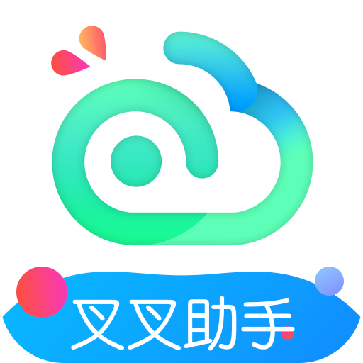 梦幻西游手游脚本免root版v1.5.0不封号版