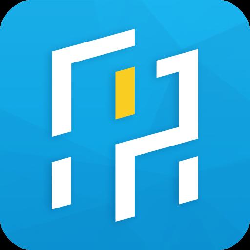 济南交通一卡通app1.7.5官方安卓版