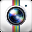 时间相机安卓破解版v1.122最新版