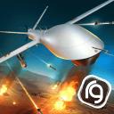 无人机3暗影打击v1.3.148 安卓最新版