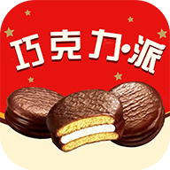 巧克力派借款v1.0.0安卓版