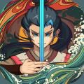 古今江湖九游版(奇想江湖)v1.9.1安卓版