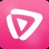 乐娱秀场appv1.0.0安卓版