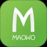 MaoWo猫我appv1.1.0安卓版