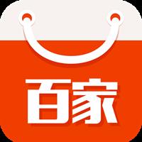 百家选购APPv1.5.2