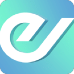 天津政务一网通app(天津政务一网通平台)4.1.0官网最新版