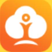 富贵树贷款appv1.0.0安卓版