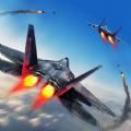 空中战场3D内购破解版v1.1.1安卓版
