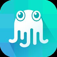 章鱼手机输入法APPv5.4.5