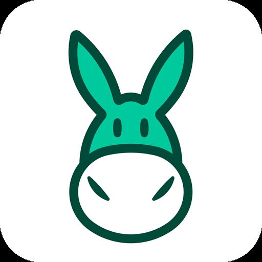 游图邦赚钱app(旅游赚钱)V1.0.6安卓版