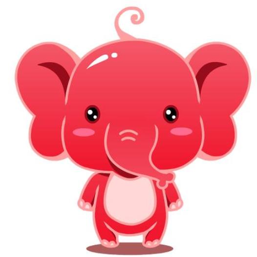 小象钱庄贷款app官方版1.0安卓版