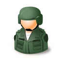 和平精英人物模型修改器软件(人物上色修改)1.0破解版
