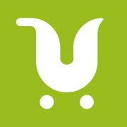 U派浩选app官方版v1.0.0安卓版