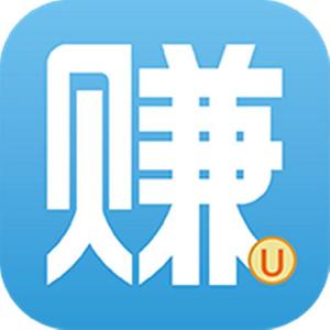 91赚客贷款appV1.0.0安卓版