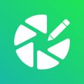 微信朋友圈输入法app(不折叠输入法)