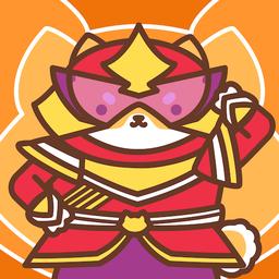 ս����(Shiba Force)v0.3����