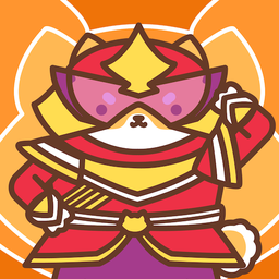 战甲狗狗(Shiba Force)v0.3安卓版