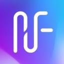 新脸孔软件appv1.0.0安卓版