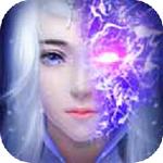 九仙传记手游v1.0.0安卓版