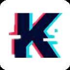 贝壳影视app(看视频赚钱)0.0.24官方安卓版