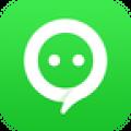 连信app(漂流瓶)v1.0.4w88优德版