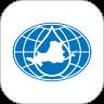 黄河融媒app官方版v1.07安卓版