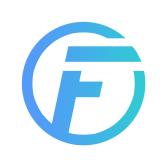 富鑫贷贷款app官方版v1.0.5安卓版