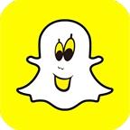 snapchat宝宝滤镜相机app安卓版v1.0.0安卓版