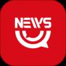 资讯圈appv1.0.0安卓版