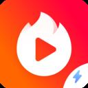 火山小视频赚金版v5.2.0最新版