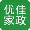 优佳家政appv1.0.0安卓版