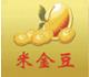 米金豆手机贷v1.0.0安卓版