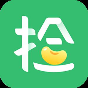 捡金豆(转发赚钱)v1.3.1最新版