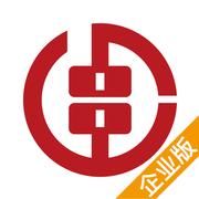湖南农信企业版appv1.0.0ios版