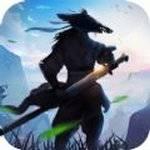 幻灵剑仙手游v1.0.0安卓版