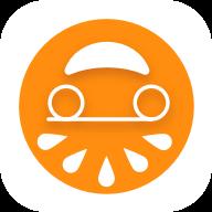 柚橙出行官方平台v1.0.0安卓版